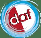 District d'Alsace de Football